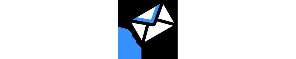 Email Marketing Beginner